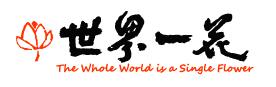 국제불교네트워크